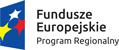 Europejskie Fundusze Program Regionalny